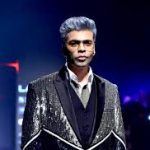 Karan Johar - LGBTQ CELEBRITY LIST