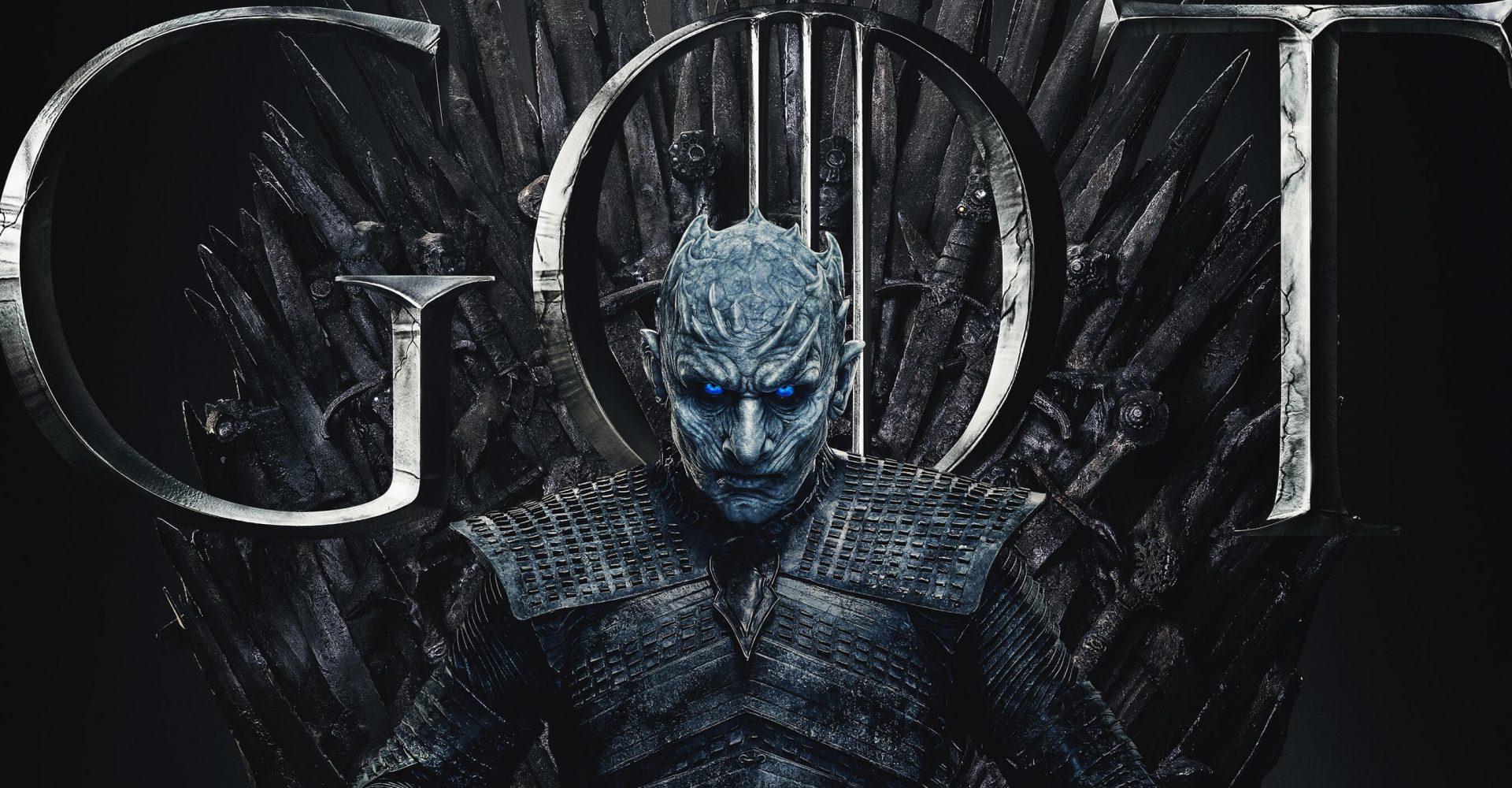 LGBT Characters & Scenes in Games of Thrones