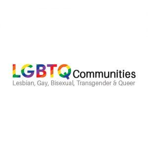 LGBT Websites