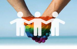 LGBTQ NGO's In India