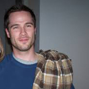 Thomas Luke Macfarlane - LGBTQ CELEBRITY LIST
