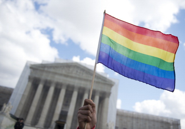 Supreme Court is divided over lesbian, gay, bisexual, transgender, transsexual, queer Jobs