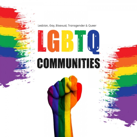 cute lgbt pictures