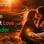 Latest LGBT quotes wallpaper 2019-2020