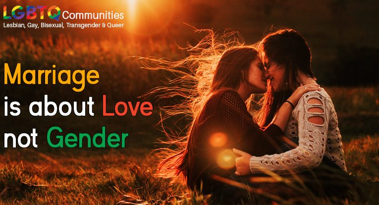 Latest LGBT quotes wallpaper