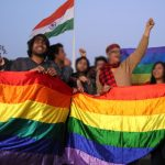 LGBTQ communities in India