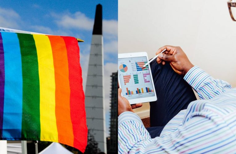 LGBTQ Job Fair In Delhi Next Month