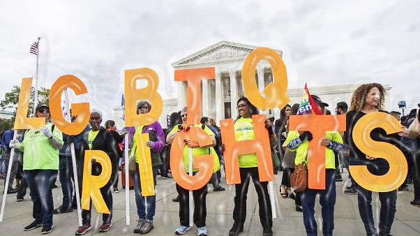 The Surprising SC Ruling on LGBTQ Rights