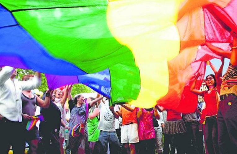 Lawyers behind scrapping of Section 377 now step forward to legalese same gender marriage