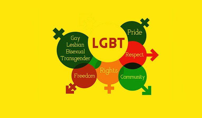 LGBTQ groups in Delhi