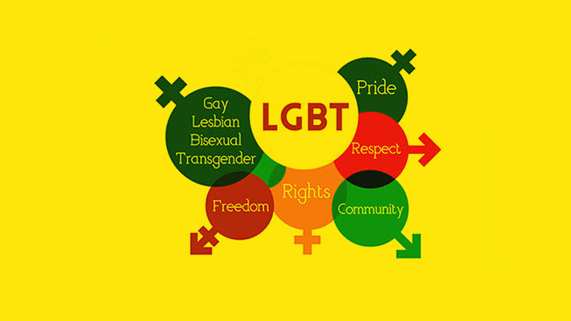 LGBTQ groups in Delhi