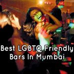 Best LGBTQ Friendly Bars In Mumbai