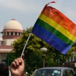 India's Constitution is ready for gay marriage. Are India's society and courts?