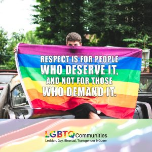 lgbt love quotes for her